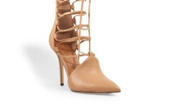 Rachel-Roy-ANNI-lace-up-pumps-400x242