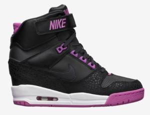 Nike-Air-Revolution-Sky-Hi2